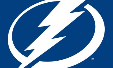 Lightning Announce Brian Engblom as New Color Analyst