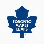 (Toronto Maple Leafs Hockey Club)