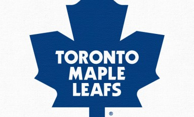 New Twist in Maple Leaf Ownership: Deal 'Imminent'?