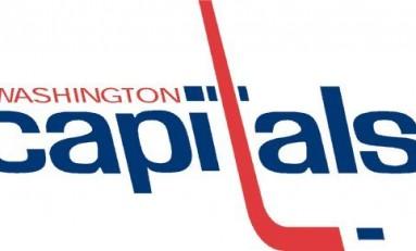 Washington Capitals Prospect Update: November 12th