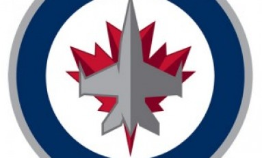 Winnipeg Jets Mid-Season Report Card