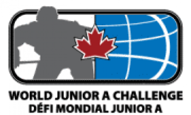 Canada West, USA U-17 and U-18 teams all win Gold