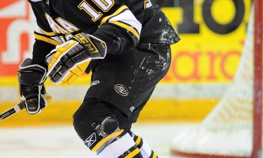 The OHL Rundown – OCTOBER 17th