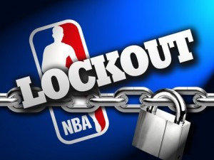 nba_lockout