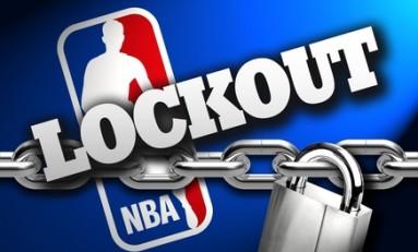 Carpe Fandom: NHL Can Capitalize on NBA Lockout