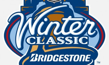 2012 Winter Classic Ticket Prices Skyrocket