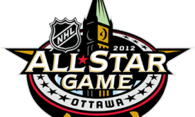Tavares selected in 16th round of NHL All-Star fantasy draft