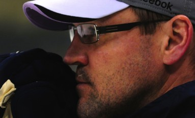 Sixth Sense: Dan Bylsma Decision Could Cost Penguins Stanley Cup