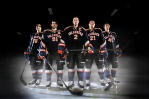Group_Islanders3rd