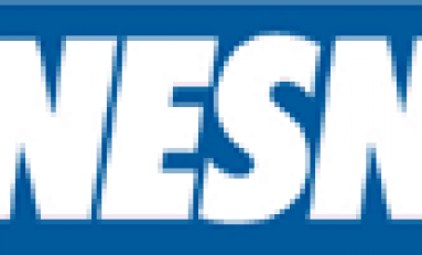 NESN and Hockey East reach an extension