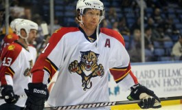 4 Panthers You May Have Forgot Were Panthers