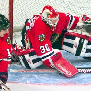 Ed Belfour - Best Undrafted NHL Players