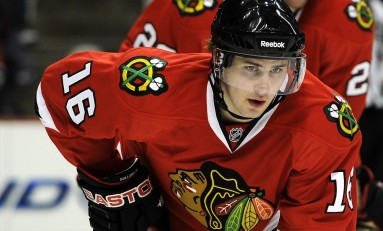 Who Will the Blackhawks Move at the Trade Deadline?