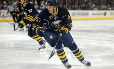 4 Buffalo Sabres Who Need to Step Up
