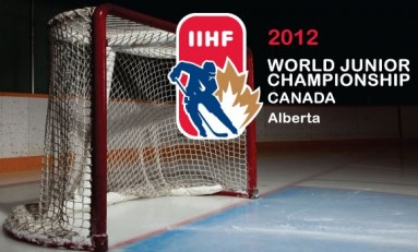 Stories from 2012 WJHC:  Replacing Smith-Pelly No Easy Task for Team Canada