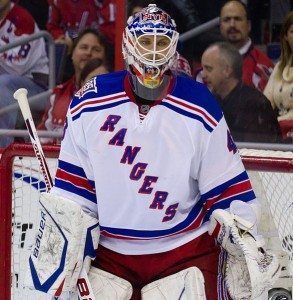 Biron Records His Second Loss (Bridget Samuels/Wikipedia Commons)