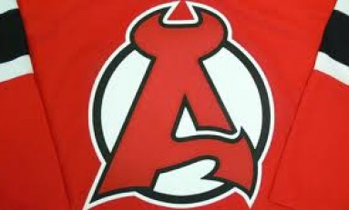 Albany Devils 2013-14 Schedule Breakdown