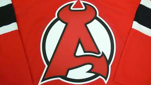 The 2012-13 season was one filled with many highlights for the Albany Devils organization and their fans.