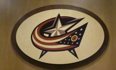 Dissecting the Blue Jackets: Coaching & Player Development