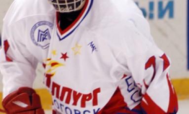 Malkin and Datsyuk Lead KHL All-Star Game Voting