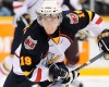 Barrie Colts' Top Line of All-Time: Svechnikov, Scheifele & Labanc