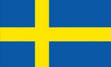 Looking At Sweden's World Junior Roster