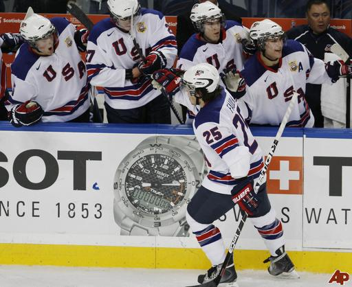 world-juniors-finland-usa-hockey-2010-12-27-0-30-6