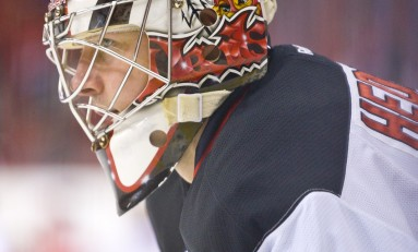 Albany Devils in Danger of Mighty Collapse