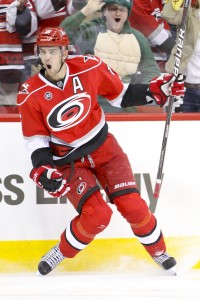 Will Carolina Hurricanes make the playoffs?
