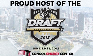 A March 2012 NHL Mock Draft (Picks 16-30)