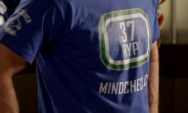 Canucks Launch Mindcheck Program In Memory Of Rick Rypien