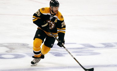 Recchi's Record-Breaking 1992-93 Season