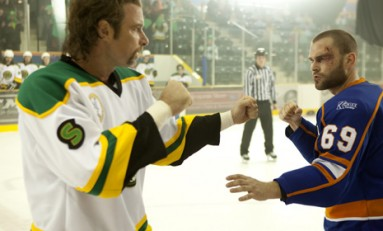 Scott, Brown, or Burish? Which Bully is Best?