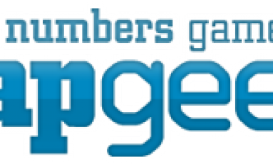 One-on-One With CapGeek.com Founder Matthew Wuest