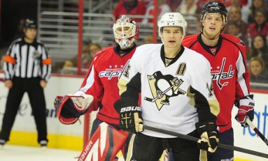 Pittsburgh Penguins: Malkin, Neal, Kunitz Need Reuniting