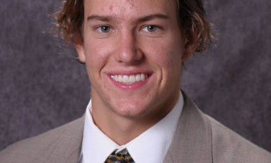 Danny DeKeyser: The Top NCAA Free Agent Available