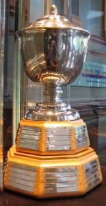 The Norris Trophy