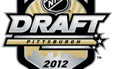 A June 2012 NHL Mock Draft