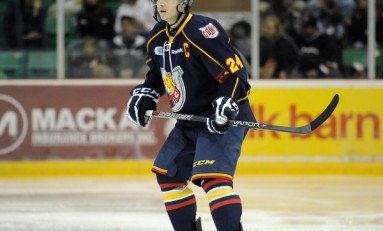 Top 10 Underrated OHL Overagers of 2011-12 Picks 8 to 6