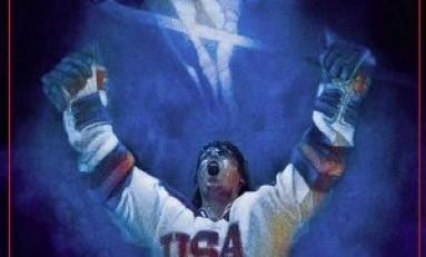 Top 5 Greatest Hockey Movies