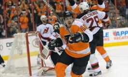 Flyers Lookback: Signing Danny Briere