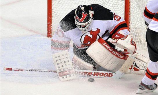 New Jersey Devils: Top 10 Rookie Seasons