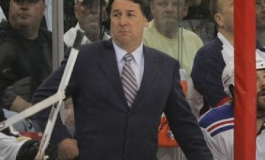 Mike Milbury's Best Trades