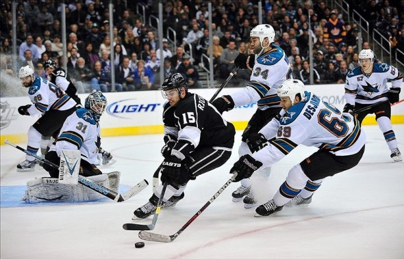 sharks forwards preview