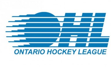 A Letter to OHL Commissioner David Branch