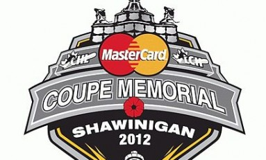An In-Depth 2012 Memorial Cup Preview