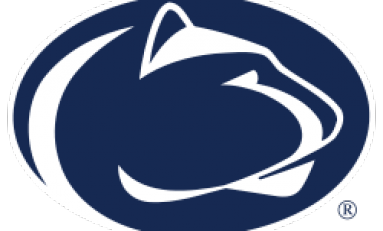 Penn State Hockey Has a New Home