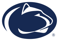 250px-Penn_State_Nittany_Lions_svg