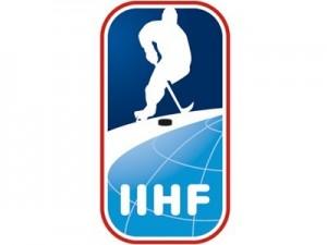 334-IIHF_Logo.jpg-normal