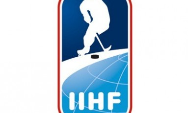 Three Surprising Members of IIHF Hall of Fame
